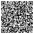QR code with FNA New Direction contacts