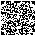 QR code with Labor Relations Div contacts