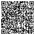 QR code with Sea More Marine contacts
