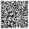 QR code with Greatland Records contacts