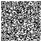QR code with Kodiak Electric Assn Inc contacts