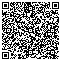 QR code with Odd Jobs & Carpentry contacts