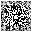 QR code with Heatco Plumbing & Heating contacts