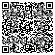 QR code with Alaska Wool contacts