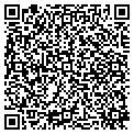 QR code with National Historical Park contacts