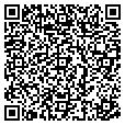 QR code with Mill Inc contacts