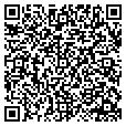 QR code with Jury Recording contacts