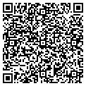 QR code with Rock Shop Frontier Imports contacts