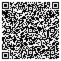 QR code with Rosenberg Photography Gallery contacts