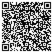 QR code with Price Co contacts