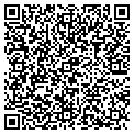 QR code with Wasilla Auto Mall contacts