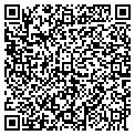 QR code with Fish & Game-Sport Fish Div contacts