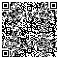 QR code with Dental Careers Foundation contacts