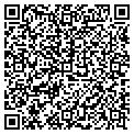 QR code with Nightmute City Electric Co contacts