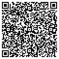 QR code with Dick's Watch Repair Clinic contacts