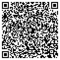 QR code with Mikes Quality Carpentry contacts