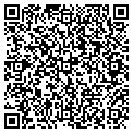 QR code with Fort Seward Condos contacts