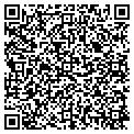 QR code with Speed Demon Software LLC contacts