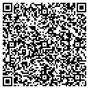 QR code with Great Lengths Salon contacts
