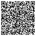 QR code with Central Environmental Inc contacts
