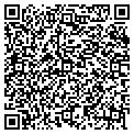 QR code with Alaska Gravel & Foundation contacts