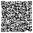 QR code with Eniva Distributors contacts