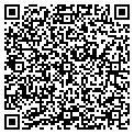 QR code with Asrc Energy Services Pipeline contacts
