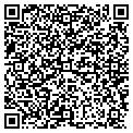 QR code with Alaska Vision Center contacts