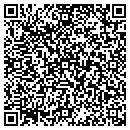 QR code with Anaktuvuk Pass Recreation Department contacts