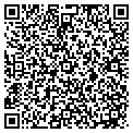 QR code with Talkeetna Taxi & Tours contacts