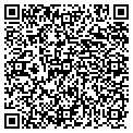QR code with Linford Of Alaska Inc contacts