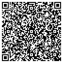 QR code with Selectel Wireless contacts