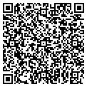 QR code with J Keys Group Inc contacts