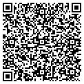 QR code with Northern Reflections contacts