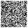 QR code with Waste Management-Star contacts
