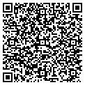 QR code with Alaska Casket Co Inc contacts