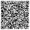 QR code with Martin L Olson School contacts
