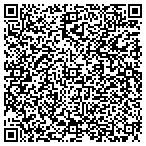 QR code with Adt Digital Telecommunication Corp contacts