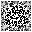 QR code with Apical Telecom LLC contacts