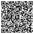 QR code with John A Miller PHD contacts
