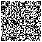 QR code with Branded Worldwide Telecom LLC contacts