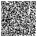 QR code with Brasil Telecom contacts