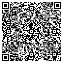 QR code with Business Telecom Inc contacts