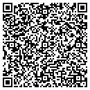 QR code with C2c Coast To Coast Telecommuni contacts