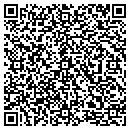 QR code with Cabling & Telecom Corp contacts