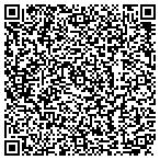 QR code with Caribbean Satellite & Telecommunication Inc contacts