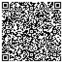 QR code with Choice Voice Inc contacts
