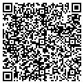 QR code with Sweet Enterprises contacts