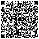 QR code with Contact Communications LLC contacts