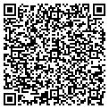 QR code with Babettes Tender Love N Care contacts